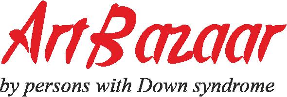 Art Bazaar
